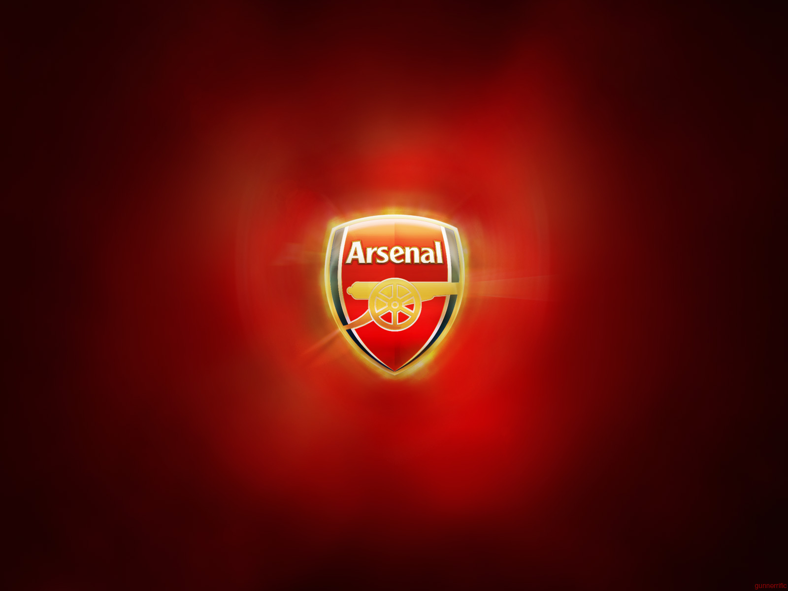 Chelsea Vs Arsenal Patience And Focus Will Do It Redgunners