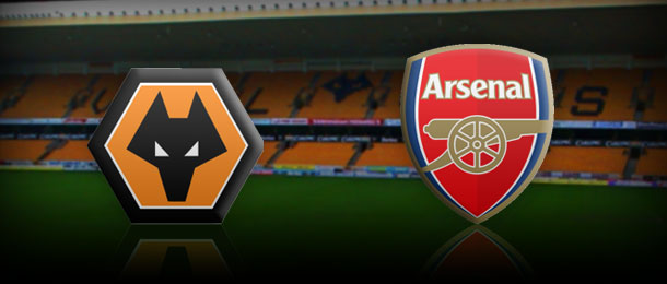 Wolves vs Arsenal: Match Preview - 04 July 2020
